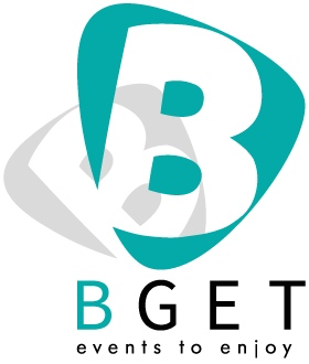 BGET Events