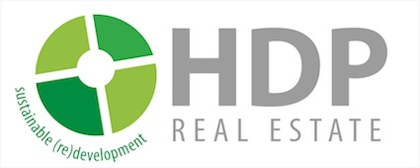 HDP Real Estate
