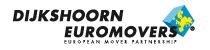 Dijkshoorn Euromovers
