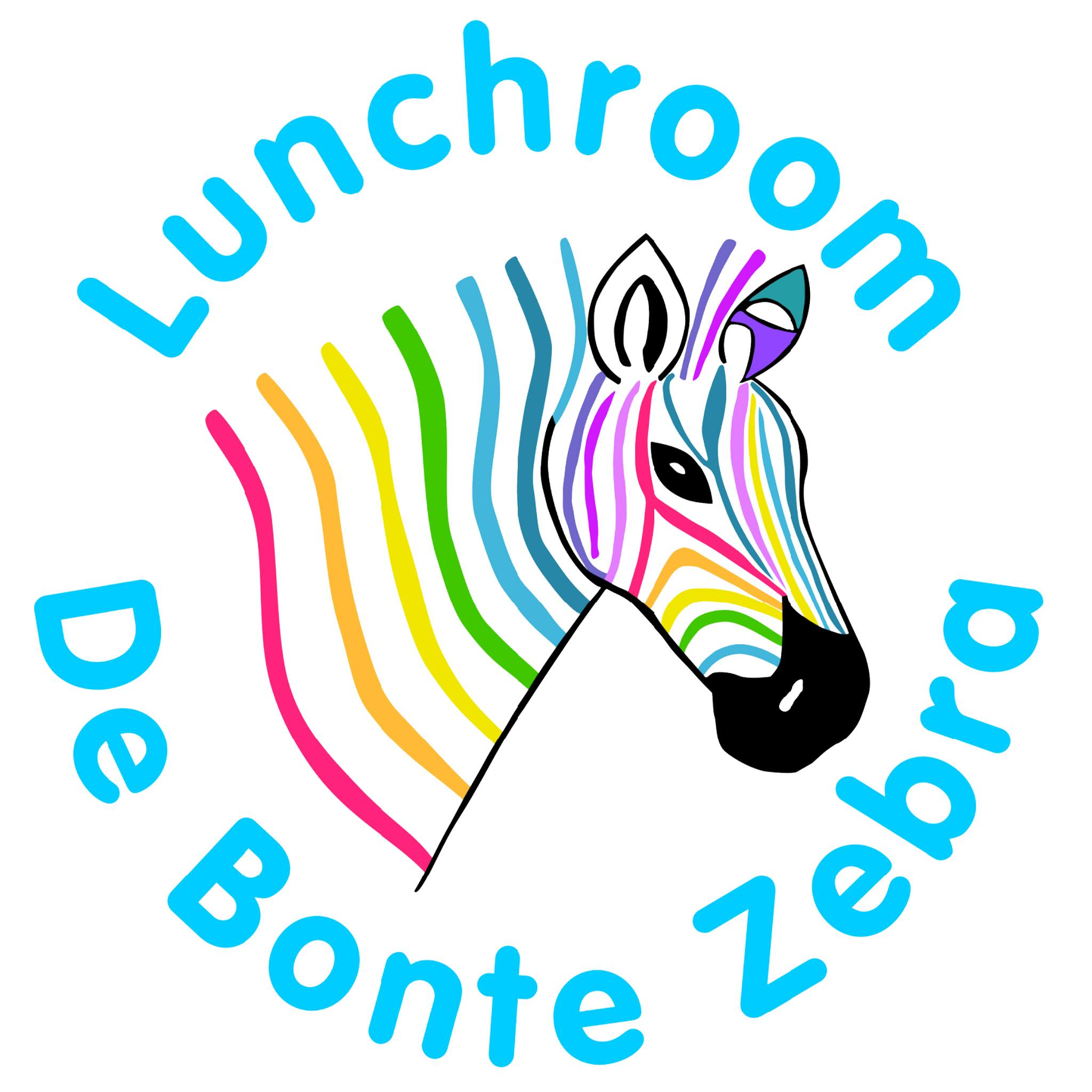 Lunchroom De Bonte Zebra