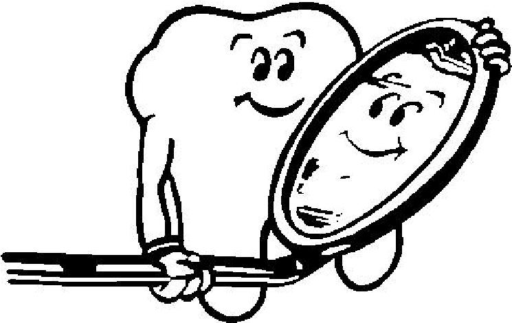 Tandartsenpraktijk Brockus