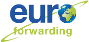Euro Forwarding B.V.