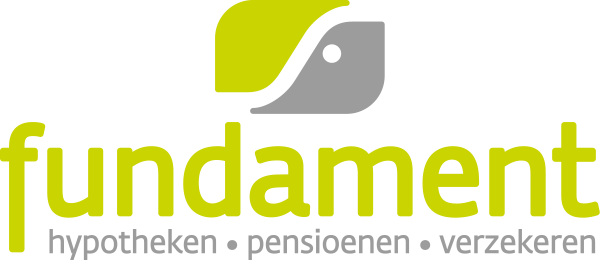 Fundament Financieel advies