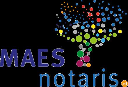 Maes Notaris