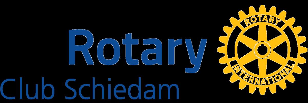 Rotary Club Schiedam