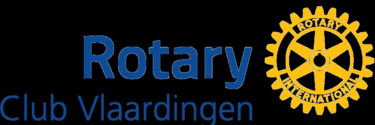 Rotary Club Vlaardingen