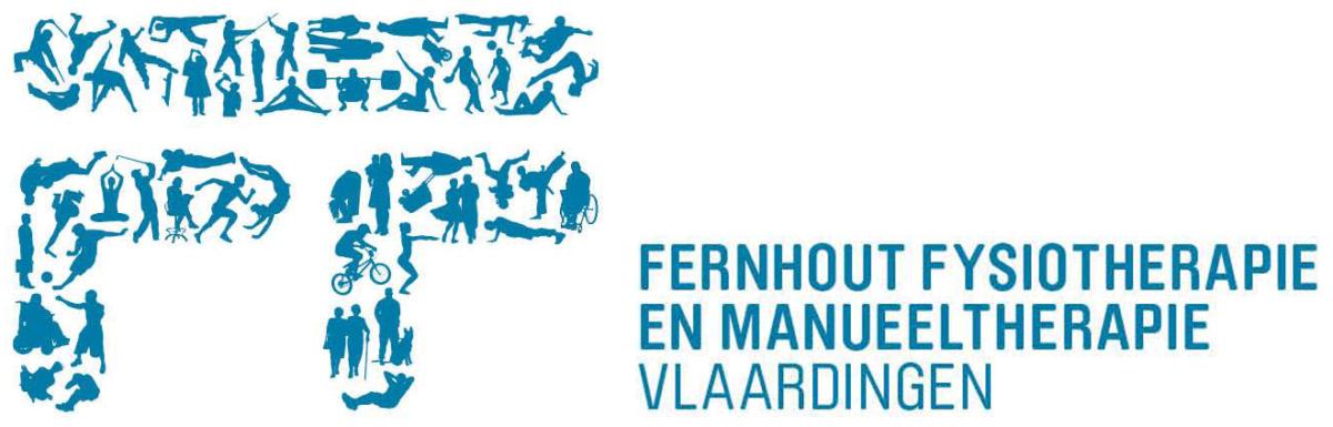 Fernhout Fysiotherapie en Manueeltherapie