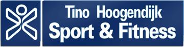 Tino Hoogendijk Sport & Fitness