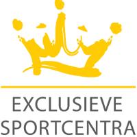 Vereniging van Exclusieve Sportcentra