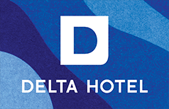 Delta Hotel Vlaardingen