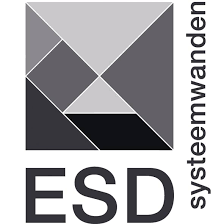 ESD Systeemwanden B.V.