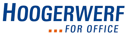 Hoogerwerf for Office