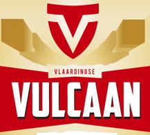 Vulcaan Bier