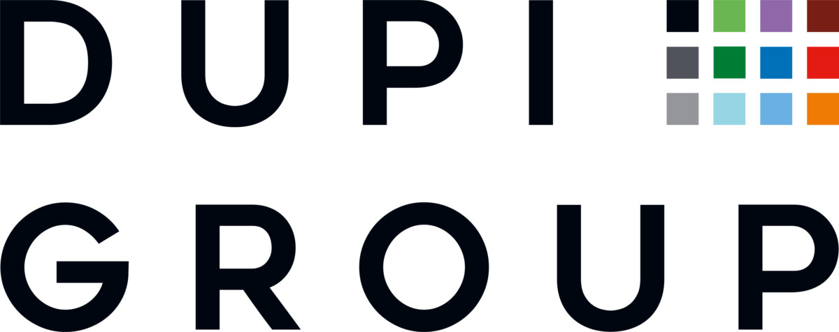 DUPI Insurance Group