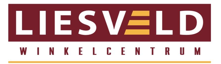 Winkeliersvereniging Liesveld