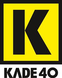 Kade40